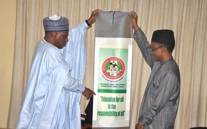 Kaduna Public Primary Schools Record Over 1 Million New Pupil Intake: Free UBE Programme Forces Increased Enrolment