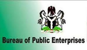 BPE Management promotes transparency and integrity – Nwokoh