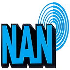 NAN Management felicitates with Prof. Gambari over appointment as Buhari's CoS