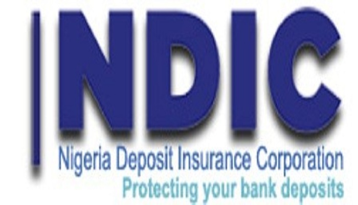 NDIC Has Carved A Niche For Itself – House Committee Chairman
