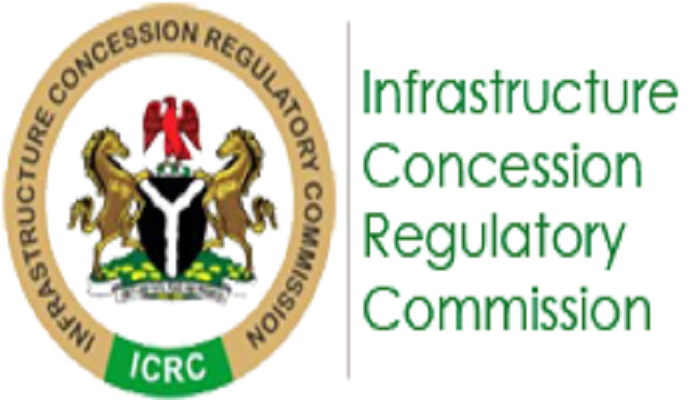 ICRC To Commence Implementation Of Key Projects.