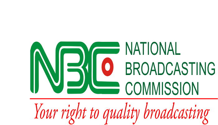 Press Conference by Is'haq Modibbo Kawu, Director General, National Broadcasting Commission (NBC)