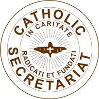 Witness to sanctity of life on May 22, Catholics told