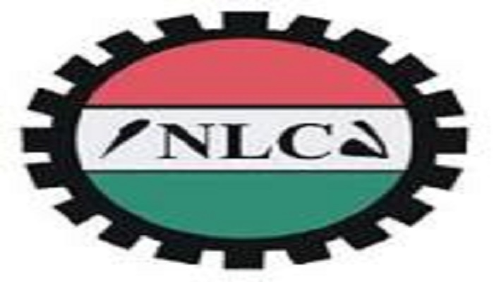 National Political Commission of the Nigeria Labour Congress on The recent Developments in the Labour Party