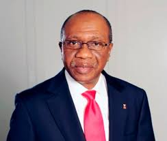 CBN Signs Currency Swap Agreement with the People's  Bank of China