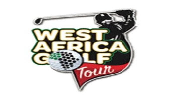 Golf: Okatta Aims to Make WAGT Sixth World Best Tour