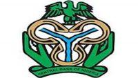 Buhari Inaugurates Integrated Farm Project