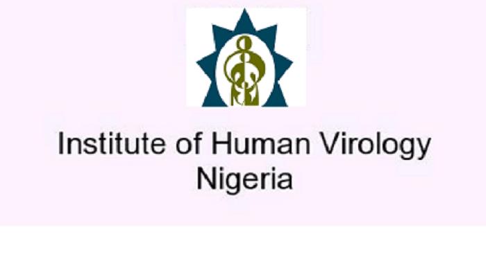 Plateau Human Virology Centre receives international accreditation