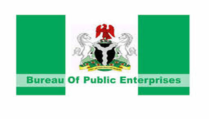 National Council on Privatisation (NCP)  approved the privatisation of the remaining 5 (out of the 23) subsidiaries of the Nigerian Mining Corporation (NMC).