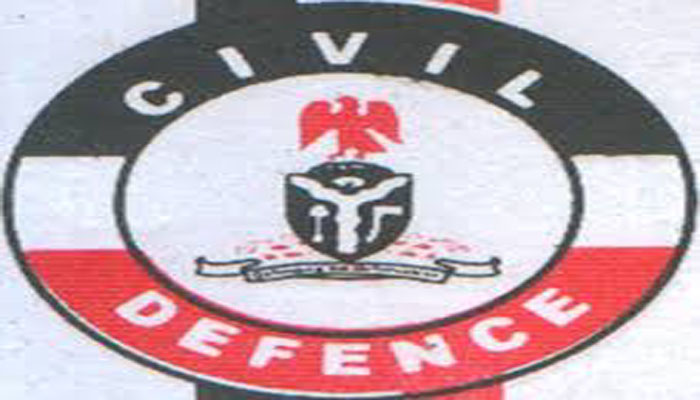 NSCDC BOSS SETS UP MONITORING TEAM, REDEPLOYS ACGs, COMMANDANTS.