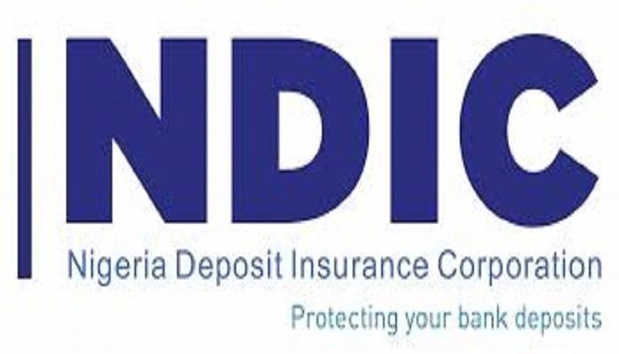 NDIC First Public Organization To Be Awarded Three International Standards Organization (ISO) Certifications