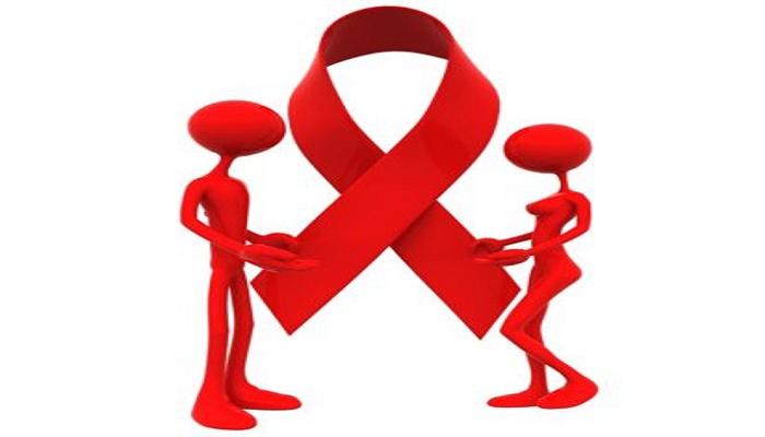 FG, IHVN trains experts on HIV rapid test kits