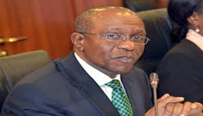 Nigeria Warns on ECOWAS Currency Integration