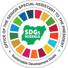 Nigeria Presents Voluntary National Review (VNR) Report On SDGs To UN