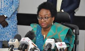 Rebuild Mutual Trust To Enhance Efficient Service Delivery To Nigerians