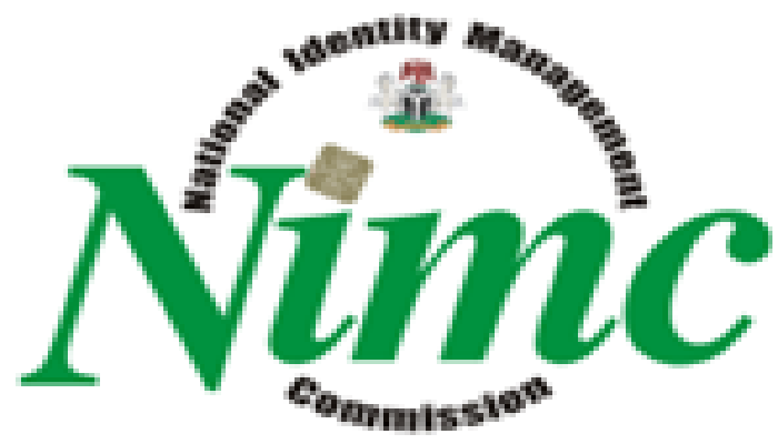 Lagos, Kaduna, Others, Record High Turnout for NIN Enrolment in 2018.