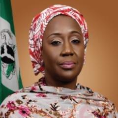 FG to promote regulations, policy framework on tech entrepreneurship ecosystem – Minister