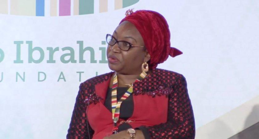FG To Revolutionalize The Nigeria Public Service
