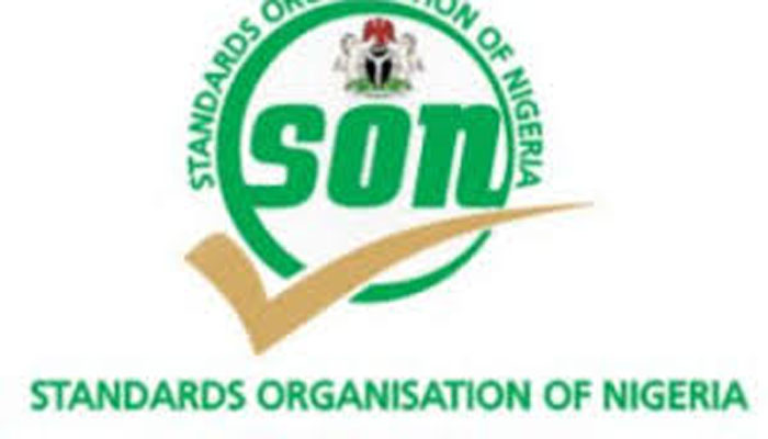 SON-NMI RE-EQUIPS TO PROTECT NIGERIAN ROADS, PROMOTE FAIR TRADE