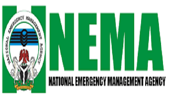 NEMA solicits support of NBA towards amendement to its ACTs