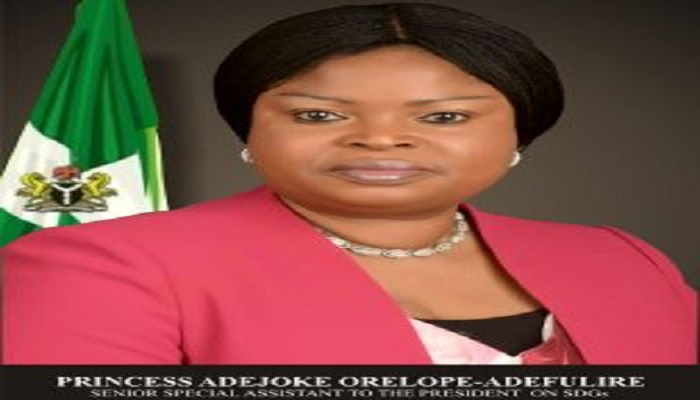 Gender Equality: AWLN Launch In Abuja, Harps On Affirmative Action