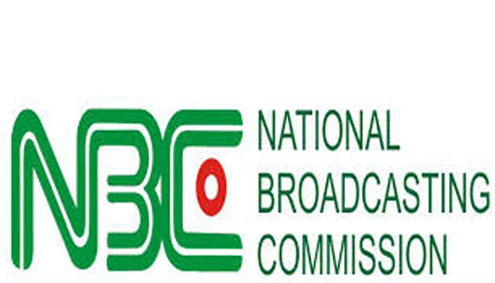 NBC Shuts Down Ekiti State Broadcasting Service for Infractions of the Nigeria Broadcasting Code and the Electoral Act