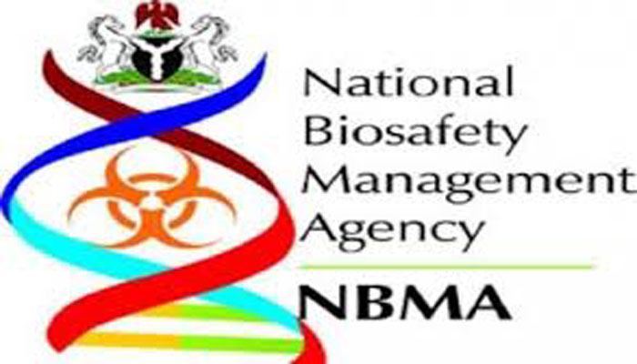NBMA REVIEWS AND VALIDATES BIOSAFETY GUIDELINES