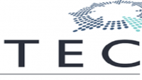 Indian Technical and Economic Cooperation (ITEC) Day
