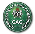CAC Applauds FG As Nigeria Jumps 15 Places On World Bank Ease Of Business Ranking