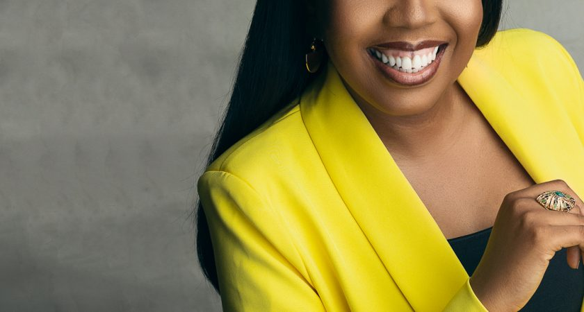 Tech Entrepreneur, Stephanie Obi to help Africans Monetize their Knowledge with Latest Tech Platform