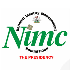 E-Id Card: NIMC Urges Nigerians To Report Cases Of Extortion
