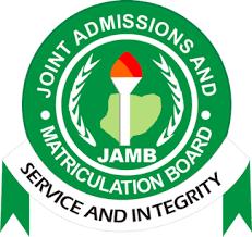 UTME: NIMC Advises Candidates On NIN Enrollment For Easy Access