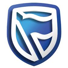 Stanbic IBTC Named Amongst Top 10 Brands Making Impact