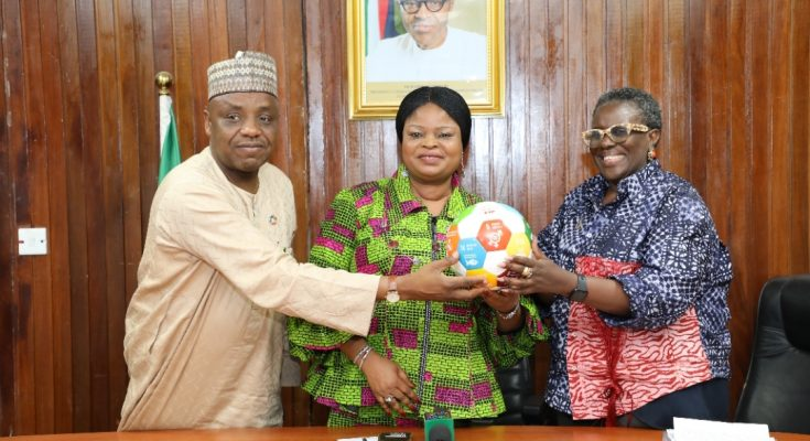 The Decade Of Action Must Be Well Utilize To Achieve Agenda 2030 – SSAP-SDGs