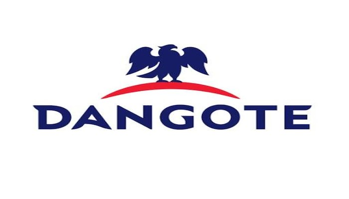 Dangote Grooms Nigerian Engineers to Manage Refinery Complex on Completion