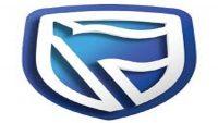 Stanbic IBTC Sponsors HIFL First-Ever Virtual Football e-Tournament