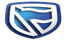 Stanbic IBTC Bank Commited To Grow Nigeria's Fintech Industry