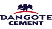 Kano: Dangote increases capacity, assures customers of more supply