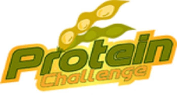 Adeniran, Boyo To Headline National Protein-Centered Nutrition Policy Deliberation