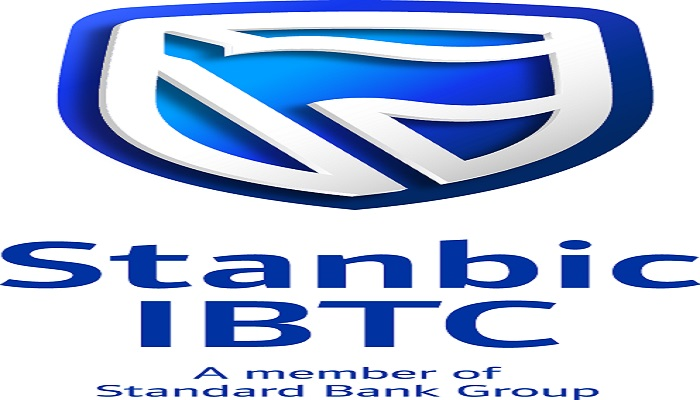 Stanbic IBTC Receives Outstanding Community Service Award