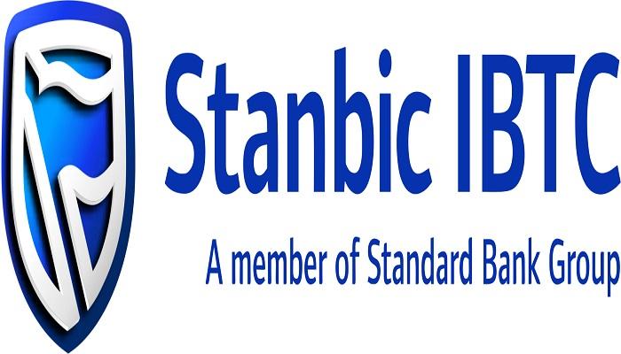 Stanbic IBTC continues to impact lives through CSI initiatives