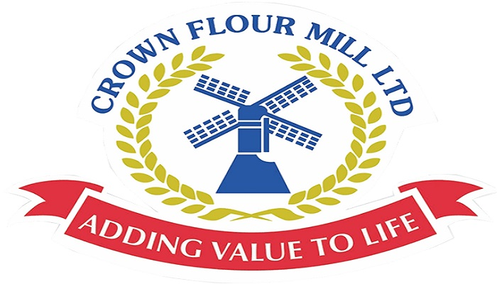 Crown Flour Mill Ltd reiterates commitment to food security on World Whole Grain Day