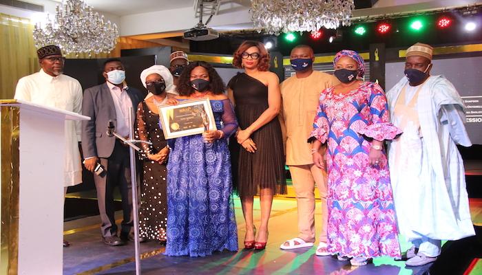 SERAs 2020: Dangote wins multiple sustainability awards