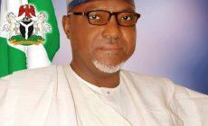 Stop indiscriminate drilling of boreholes – Commission tells Nigerians