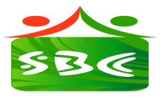 SBC in Nigeria champions innovation with refreshed look and renewed strategic direction